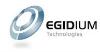 Egidium